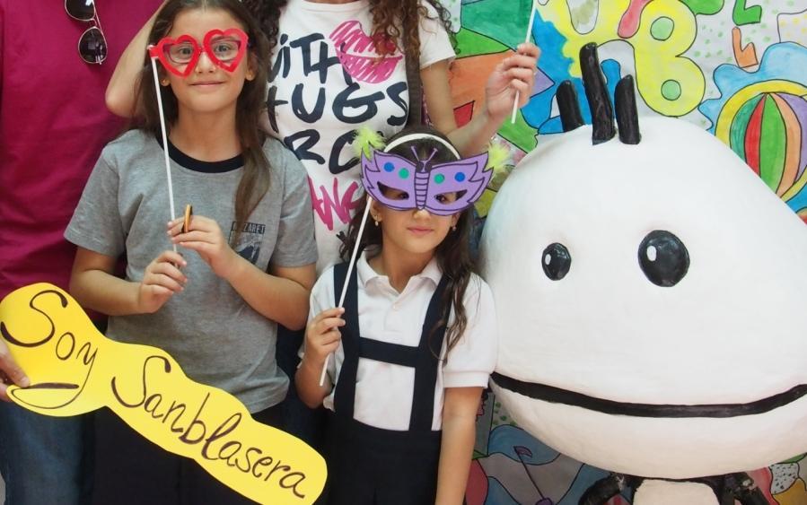 Hazte Socio/a de Achalay - Juntos cambiamos el mundo