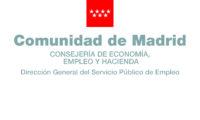 empleo_publico_centro_madrid_achalay