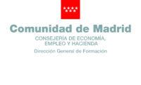 formacion_centro_madrid_achalay
