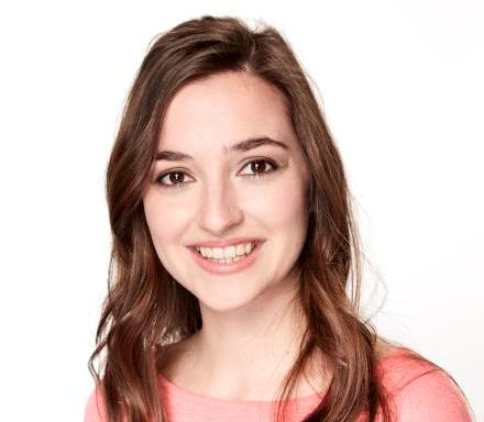 Lara Junco García - Achalay Diversidad