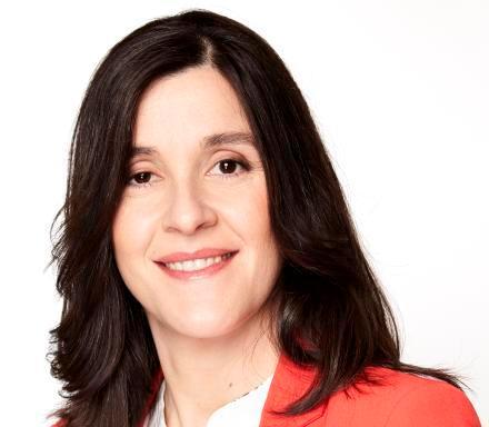 Blanca Valentín-Gamazo