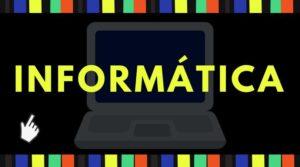 Cursos por las tardes Taller de Informática en Achalay Diversidad