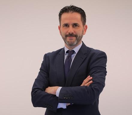 Ramón Pinna Prieto - Presidente de Achalay