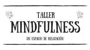 Taller de Mindfulness en Achalay Diversidad