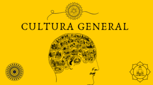Taller de Cultura General Consigue mayor autonomía a través del conocimiento - Achalay