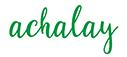 Achalay