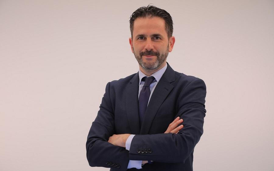 Ramón Pinna Prieto Achalay