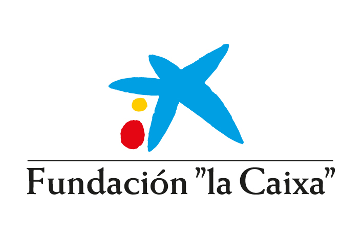 Caixa ProInfancia colabora con Achalay