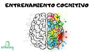 Taller de entrenamiento cognitivo en Achalay Diversidad